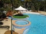 Photo of NRMA Ocean Beach Holiday Park