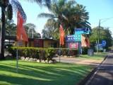 Photo of Motel Oasis