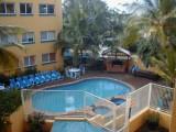 Photo of Palm Beach Holiday Resort