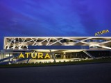 Photo of Atura Blacktown