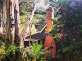 Photo of Stringer's Cottage
