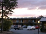 Photo of Red Cedars Motel