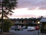 Photo of Red Cedars Motel