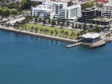 Photo of Novotel Geelong