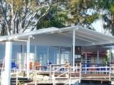 Photo of Edgewater Holiday Park