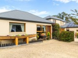 Photo of Brightwater Bed and Breakfast