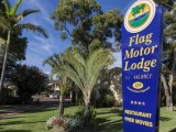 Photo of Flag Motor Lodge