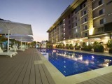 Photo of Novotel Darwin Airport