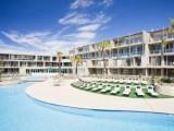 Photo of Wyndham Resort Torquay