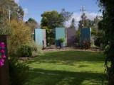 Photo of Loddon River Motel