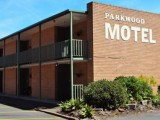 Photo of Parkwood Motel & Apartments