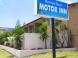 Photo of Mermaid Beach Motor Inn