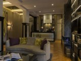 Photo of The New Inchcolm Hotel and Suites - MGallery Collection