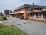Photo of Canberra Lyneham Motor Inn