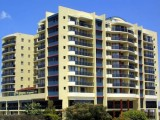 Photo of Springwood Tower Apartment Hotel