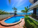Photo of Broadwater Shores Waterfront Apartments