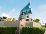 Photo of Bellardoo Holiday Apartments