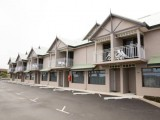 Photo of Geraldton Motor Inn