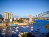 Photo of Bridgeview Sydney