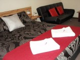 Photo of Aalbany Motel Narrabri