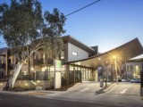 Photo of Quest Serviced Apartments Alice Springs