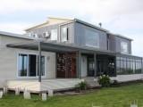 Photo of Killarney Beach House