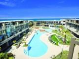 Photo of Beachfront Resort Torquay