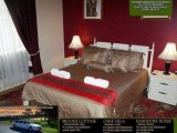Photo of Hahndorf House B&B