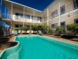 Photo of Jasmine Lodge Motel