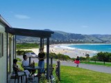 Photo of Marengo Holiday Park