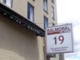 Photo of Balmoral On York