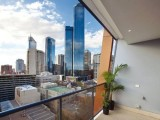 Photo of Northbank place apartment