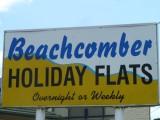 Photo of Beachcombers Holiday Flats