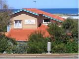 Photo of Beachside Prevelly Villas
