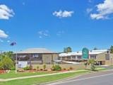Photo of Quality Hotel Bathurst