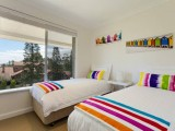 Photo of Cottesloe Beach Pines Apartment