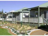 Photo of Werri Beach Holiday Park