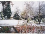 Photo of Mountain View Holiday Retreat