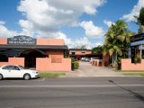 Photo of Riviera Motel Bundaberg