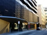 Photo of Aura on Flinders Serviced Apartments