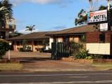Photo of Woongarra Motel