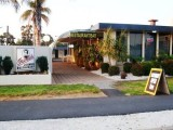 Photo of Charles Sturt Motor Inn