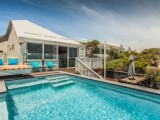 Photo of Cottesloe Beach House I