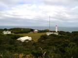 Photo of Cape Schanck Lightstation