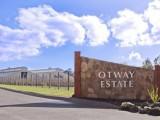 Photo of Otway Estate