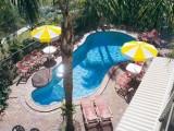 Photo of Bombora Resort