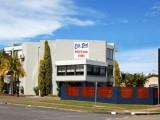 Photo of East Port Motor Inn