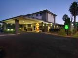 Photo of Quality Hotel Powerhouse Armidale