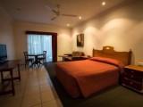 Photo of Emerald Gardens Motel & Apartments