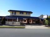 Photo of Parkway Motel